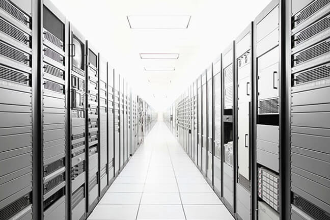How vulnerable is your IT system?