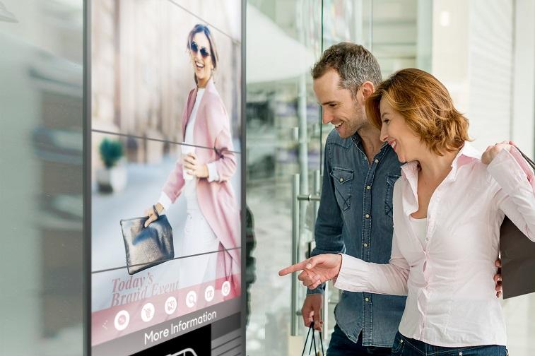 Analyse marketing effectiveness