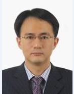 Kim Sehyoung Principal Consultant