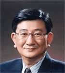 Young-Ryeol Park