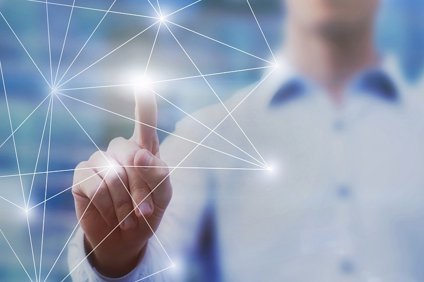 [Press Release] Samsung SDS launches Nexledger Universal, the next version of enterprise blockchain platform