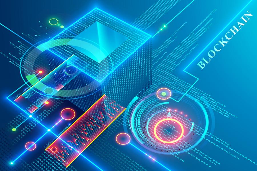 [Press Release] Samsung SDS Introduced as Major Blockchain Vendor in Asia Pacific Region