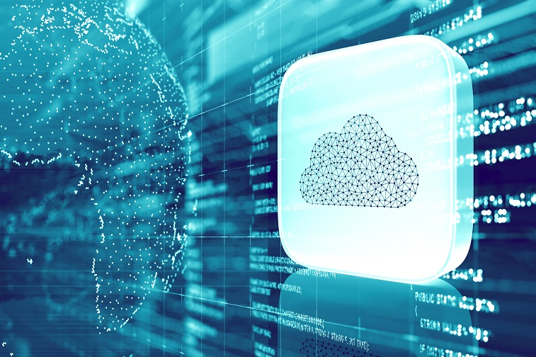 Samsung SDS Partners with Spotinst to Strengthen Cloud Managed Business