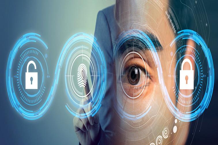 Samsung SDS' Nexsign™ Acquires FIDO 2 Certification