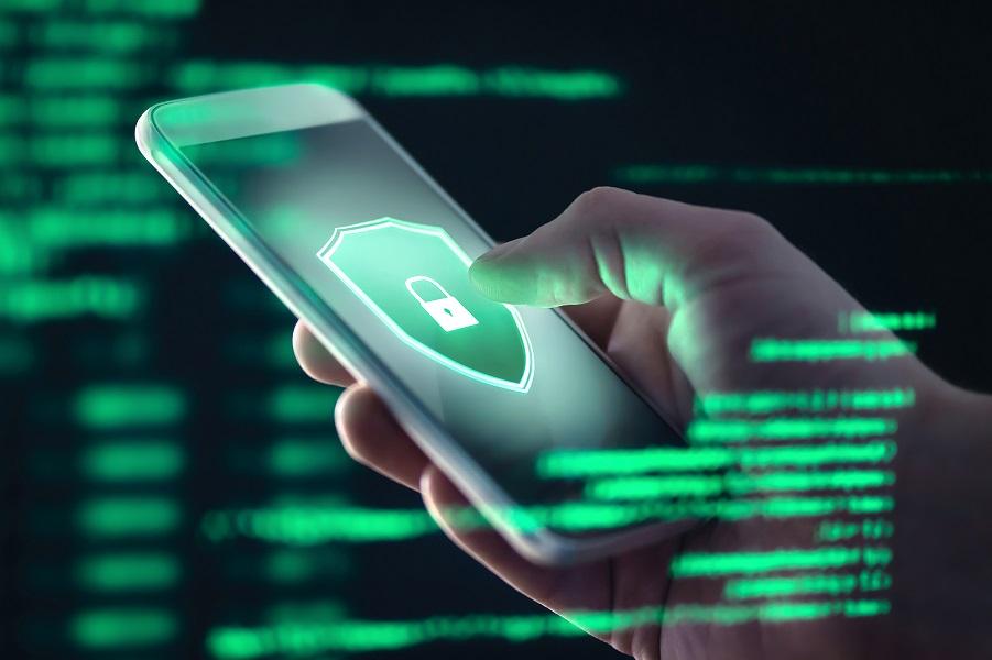 Samsung SDS Enterprise Mobility Management (EMM) Earns Industry-First NIAP Common Criteria certification under MDM-PP v4.0