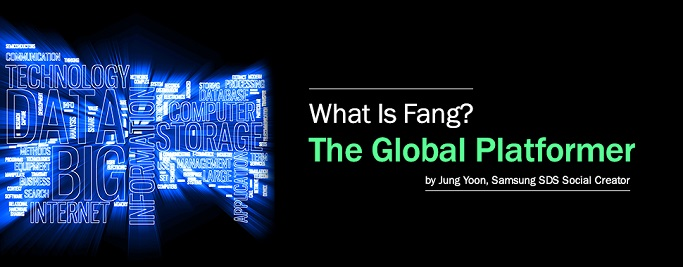 what_is_fang_the_global_platformer_