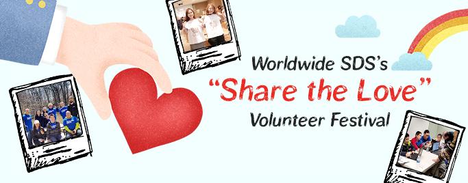 worldwide_sds_share_the_love_volunteer_festival_683