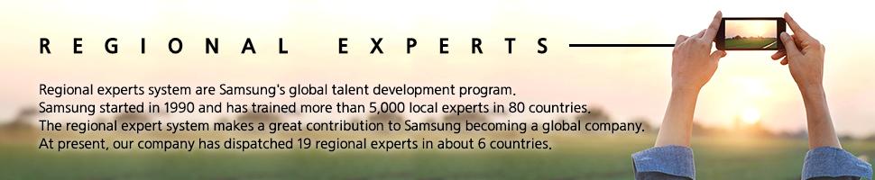 regional_experts