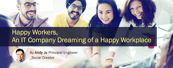 happy-workers-an-it-company-dreaming
