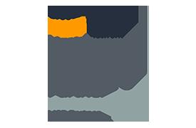 aws partner network Advanced Consulting Partner MSP Partner