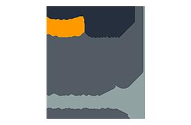 aws partner network Advanced Consulting Partner Solution Provider