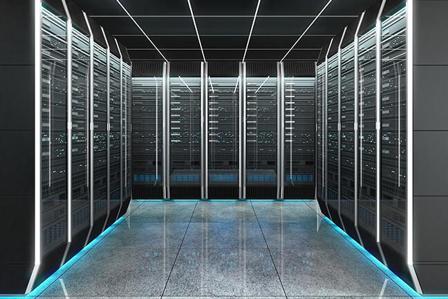 Firewall monitoring & control service