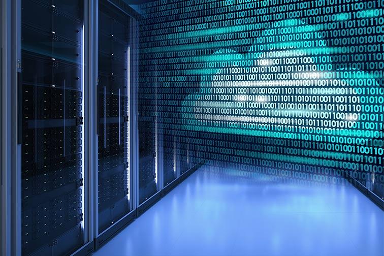Enterprise Cloud Mission Critical