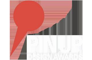 PINUP Logo