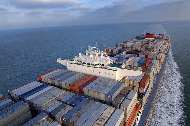 Be prepared for logistics emergencies.