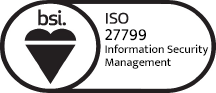 Information Security Management in Health(ISO 27799)
