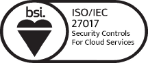 Information Security Management in Health (ISO/IEC 27017)