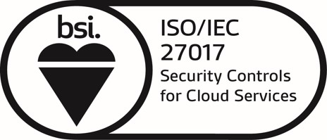 Security Controls for Cloud Services (ISO/IEC 27017)