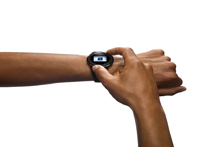 Wearables for the enterprise are here to stay - 10
