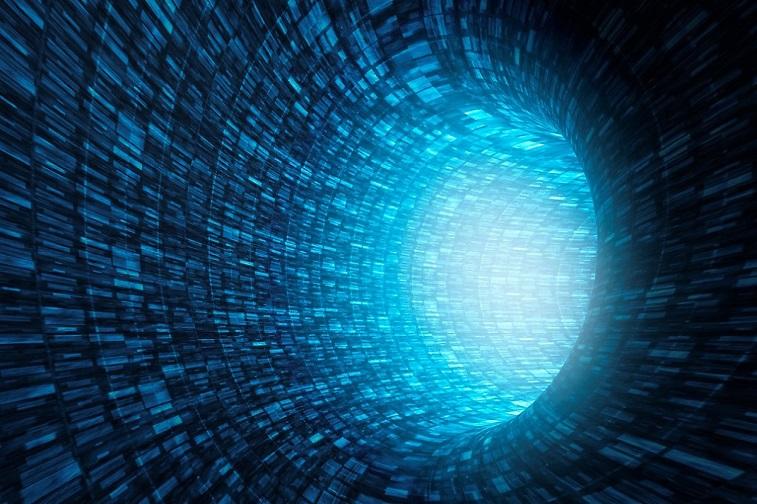 Opinion Mining Utilizing Artificial Intelligence