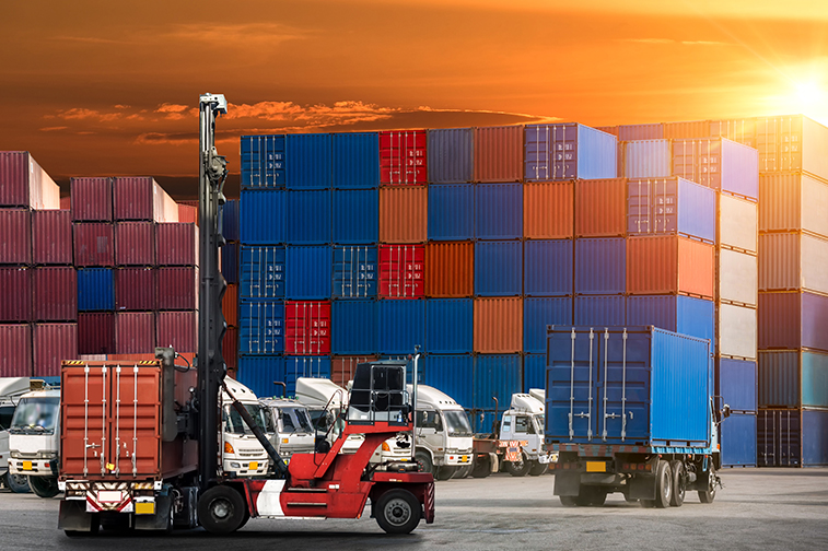 Knowledge is Power! A Safety Net for Your Shipments - Freight Forwarder's Liability Insurance,  Cargo Insurance
