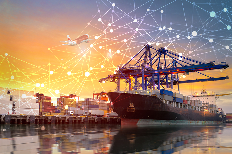 Understanding of Logistics Network Optimization - Why and How to Optimize a Logistics Network?