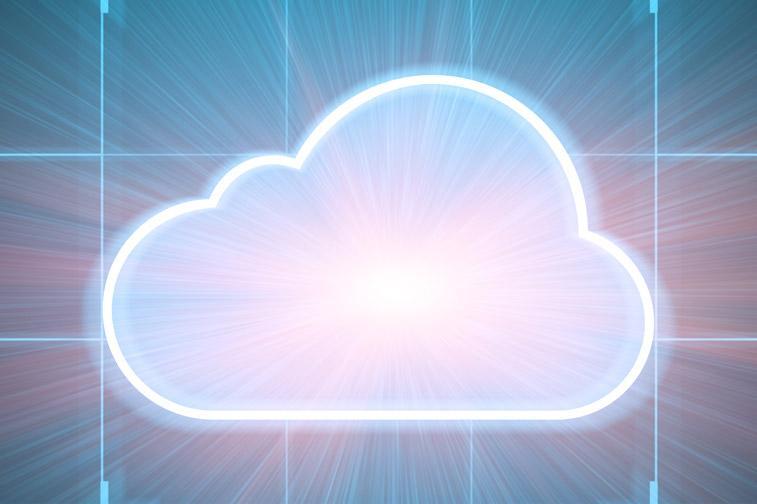 cloud symbol image