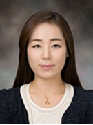 Senior Engineer, Seoyeon Kim