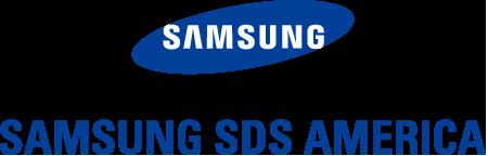 Samsung SDS America