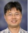 Principal Consultant, Nyunsoo Hyun