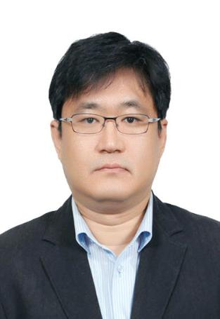 Principal Engineer, Jaeho Jung