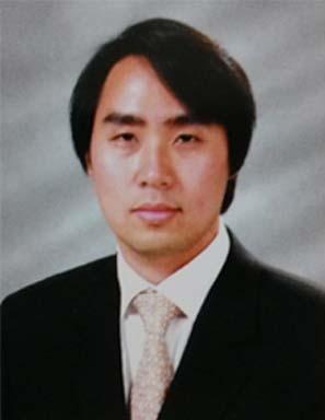 professor, Byongun Yoon