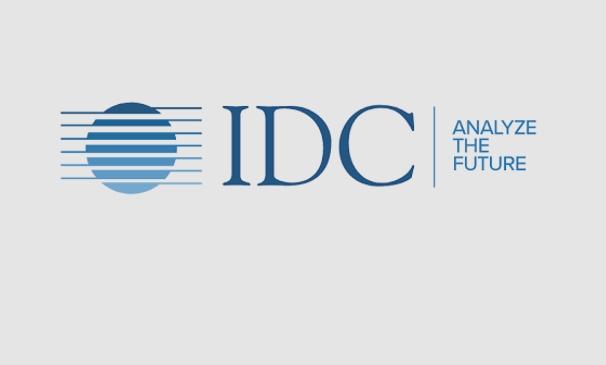 글로벌 리서치 기업 IDC, Wearable EMM Whitepaper 발간