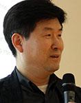 신재훈 상무, 삼성SDS