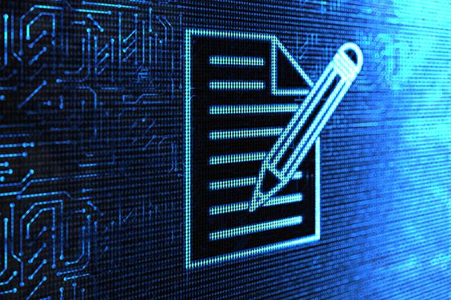 Digital Stamping 디지털 문서인증