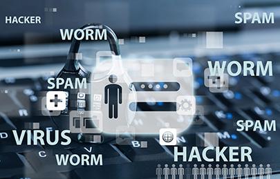 삼성SDS Cyber Security Conference - Cylance