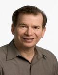 Marc Halpern