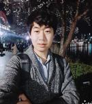 18.11.8 테크포럼 - 주성훈 프로