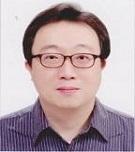 18.11.8 테크포럼 - 이재영 프로