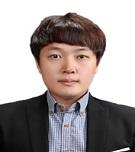 18.11.8 테크포럼 - 이권호 프로