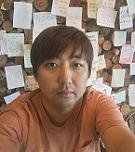 이기영 프로