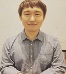 18.11.8 테크포럼 - 윤용근 프로