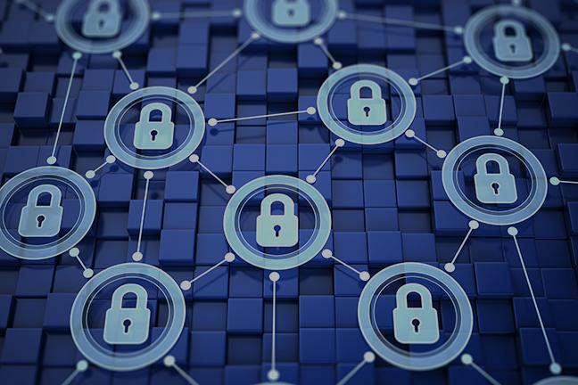 기업형 글로벌 블록체인 얼라이언스 EEA(Enterprise Ethereum Alliance)는 22일 미국 뉴욕에서 진행하는 「Consensus 2017 Blockchain Summit」행사(5월 22~24일)에서  '삼성SDS가 한국 기업 최초의 회원사로 참여한다'고 발표했다.