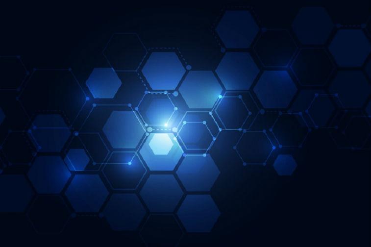 삼성SDS, 블록체인 기반 은행공동인증서비스 '뱅크사인(BankSign)' 구축
