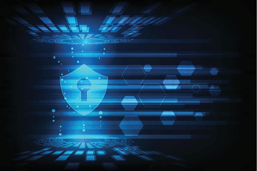 삼성SDS, 클라우드 보안서비스 사업 강화