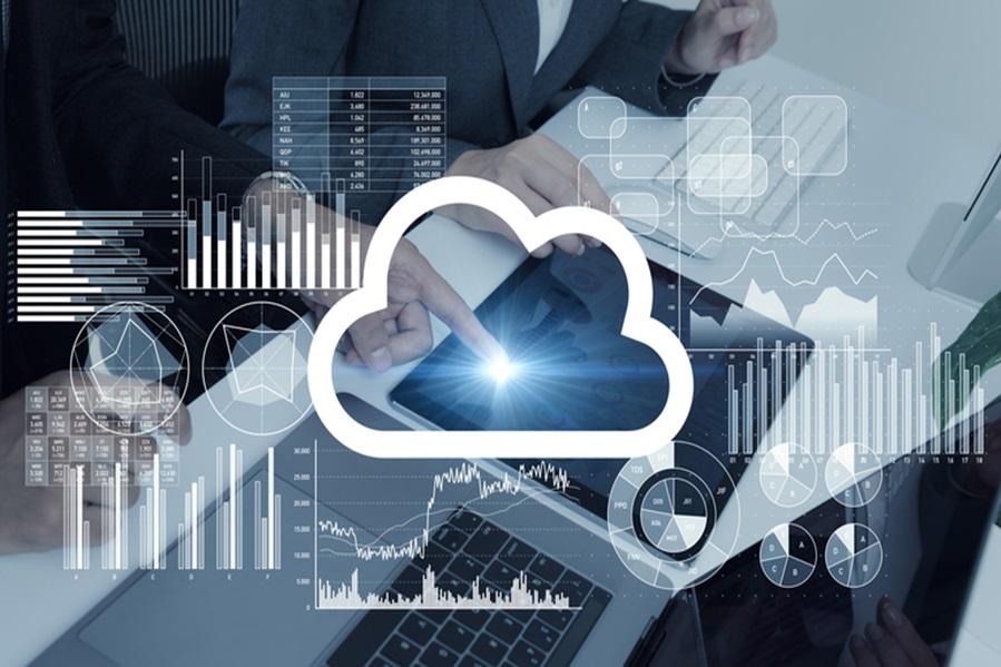 삼성SDS, 글로벌 서버리스(Serverless) 컴퓨팅 기업 투자
