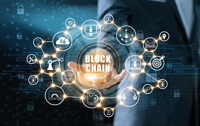 삼성SDS, 블록체인·업무 자동화로 물류혁신 이끈다