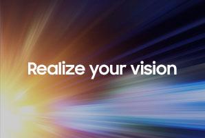 삼성SDS는 플랫폼과 솔루션을 통해, 고객사의 Digital Transformation을 리딩하고 있습니다.