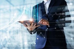 삼성SDS, 차세대 ERP 시장 공략 강화