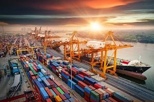삼성SDS, 글로벌 e-Commerce 사업자와 물류 협력 확대